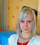 Paulina  - Dzierżoniów, Wiek 30. Dołącz tak samo jakPaulina do najlepszych hostess, modelek i fotomodelek w Polsce