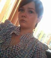 Patrycja Stawniak - Konin, Wiek 26. Dołącz tak samo jakPatrycja do najlepszych hostess, modelek i fotomodelek w Polsce