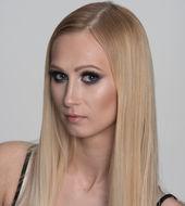 Patrycja Macherowska - Łódź, Wiek 23. Dołącz tak samo jakPatrycja do najlepszych hostess, modelek i fotomodelek w Polsce