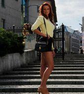 Patrycja Michalak - Śrem, Wiek 27. Dołącz tak samo jakPatrycja do najlepszych hostess, modelek i fotomodelek w Polsce