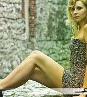 Patrycja Wyród - Kraków, Wiek 25. Dołącz tak samo jakPatrycja do najlepszych hostess, modelek i fotomodelek w Polsce