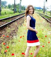 Patrycja Bit - Kalisz, Wiek 21. Dołącz tak samo jakPatrycja do najlepszych hostess, modelek i fotomodelek w Polsce