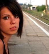 Patrycja Fogiel - Ostrowiec Świętokrzyski, Wiek 29. Dołącz tak samo jakPatrycja do najlepszych hostess, modelek i fotomodelek w Polsce