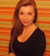 Patrycja Kowol - Rybnik, Wiek 26. Dołącz tak samo jakPatrycja do najlepszych hostess, modelek i fotomodelek w Polsce