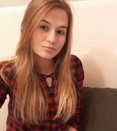 Patrycja Haal - Słupsk, Wiek 18. Dołącz tak samo jakPatrycja do najlepszych hostess, modelek i fotomodelek w Polsce