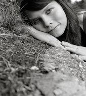 Patrycja Wisniewska - Stargard Szczeciński, Wiek 25. Dołącz tak samo jakPatrycja do najlepszych hostess, modelek i fotomodelek w Polsce