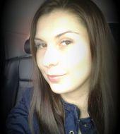 Patrycja Wieczorek - Będzin, Wiek 27. Dołącz tak samo jakPatrycja do najlepszych hostess, modelek i fotomodelek w Polsce