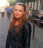 Patrycja Kwiatkowska - Kraków, Wiek 24. Dołącz tak samo jakPatrycja do najlepszych hostess, modelek i fotomodelek w Polsce
