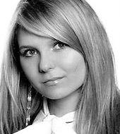 Patrycja Aleksandra - Rydułtowy, Wiek 26. Dołącz tak samo jakPatrycja do najlepszych hostess, modelek i fotomodelek w Polsce