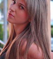 Patrycja Hjaduk - Kielce, Wiek 24. Dołącz tak samo jakPatrycja do najlepszych hostess, modelek i fotomodelek w Polsce