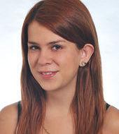 Patrycja Jasińska - Chrzanów, Wiek 24. Dołącz tak samo jakPatrycja do najlepszych hostess, modelek i fotomodelek w Polsce