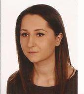 Patrycja Kowalczyk - Gorzów Wielkopolski, Wiek 21. Dołącz tak samo jakPatrycja do najlepszych hostess, modelek i fotomodelek w Polsce