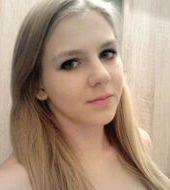 Patrycja Miszkiel - Suwałki, Wiek 19. Dołącz tak samo jakPatrycja do najlepszych hostess, modelek i fotomodelek w Polsce