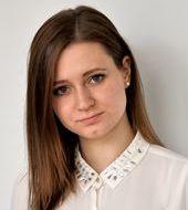 Patrycja Weiss - Lubin, Wiek 23. Dołącz tak samo jakPatrycja do najlepszych hostess, modelek i fotomodelek w Polsce