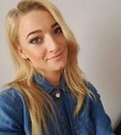 Patrycja Janyst - Kielce, Wiek 23. Dołącz tak samo jakPatrycja do najlepszych hostess, modelek i fotomodelek w Polsce