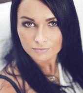 Patrycja Brachmańska - Rybnik, Wiek 26. Dołącz tak samo jakPatrycja do najlepszych hostess, modelek i fotomodelek w Polsce