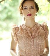 Patrycja Bogdanowicz - Olsztyn, Wiek 30. Dołącz tak samo jakPatrycja do najlepszych hostess, modelek i fotomodelek w Polsce