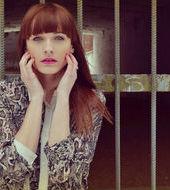 Patrycja Gawron - Lubin, Wiek 26. Dołącz tak samo jakPatrycja do najlepszych hostess, modelek i fotomodelek w Polsce