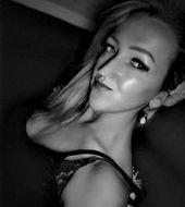 Patrycja Pati - Zielona Góra, Wiek 34. Dołącz tak samo jakPatrycja do najlepszych hostess, modelek i fotomodelek w Polsce