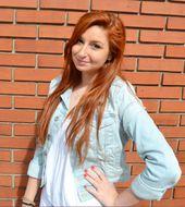 Paula Traub - Będzin, Wiek 22. Dołącz tak samo jakPaula do najlepszych hostess, modelek i fotomodelek w Polsce