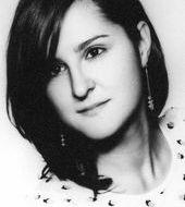 Paulina Gwardyńska - Łódź, Wiek 28. Dołącz tak samo jakPaulina do najlepszych hostess, modelek i fotomodelek w Polsce
