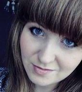 Paulina Gajewska - Pułtusk, Wiek 23. Dołącz tak samo jakPaulina do najlepszych hostess, modelek i fotomodelek w Polsce