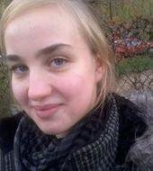 Paulina Kaczor - Wałbrzych, Wiek 22. Dołącz tak samo jakPaulina do najlepszych hostess, modelek i fotomodelek w Polsce