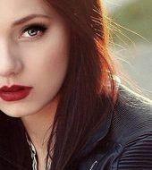 Paula Wiącek - Inowrocław, Wiek 21. Dołącz tak samo jakPaula do najlepszych hostess, modelek i fotomodelek w Polsce