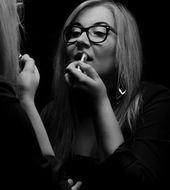 Paulina Dybaś - Katowice, Wiek 20. Dołącz tak samo jakPaulina do najlepszych hostess, modelek i fotomodelek w Polsce