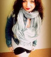 Paula Rudnik - Ostrzeszów, Wiek 24. Dołącz tak samo jakPaula do najlepszych hostess, modelek i fotomodelek w Polsce