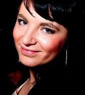 Paula Tatarska - Szprotawa, Wiek 28. Dołącz tak samo jakPaula do najlepszych hostess, modelek i fotomodelek w Polsce