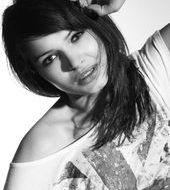 Paulina Cecugowicz - Zawiercie, Wiek 27. Dołącz tak samo jakPaulina do najlepszych hostess, modelek i fotomodelek w Polsce