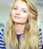 Paulina Wawrowska - Olsztyn, Wiek 23. Dołącz tak samo jakPaulina do najlepszych hostess, modelek i fotomodelek w Polsce