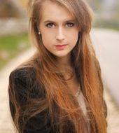 Paulina Napora - Kielce, Wiek 23. Dołącz tak samo jakPaulina do najlepszych hostess, modelek i fotomodelek w Polsce