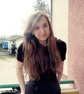 Paula Hałas - Słupsk, Wiek 20. Dołącz tak samo jakPaula do najlepszych hostess, modelek i fotomodelek w Polsce