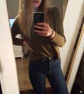 Paulina Lichman - Lubin, Wiek 20. Dołącz tak samo jakPaulina do najlepszych hostess, modelek i fotomodelek w Polsce