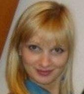 Paulina Górnik - Olsztyn, Wiek 25. Dołącz tak samo jakPaulina do najlepszych hostess, modelek i fotomodelek w Polsce