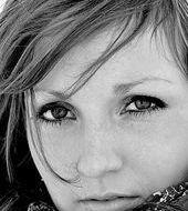 Paula Kwiatkowska - Kielce, Wiek 26. Dołącz tak samo jakPaula do najlepszych hostess, modelek i fotomodelek w Polsce