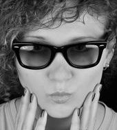 Dominika Ziolkowska - Warszawa, Wiek 27. Dołącz tak samo jakDominika do najlepszych hostess, modelek i fotomodelek w Polsce