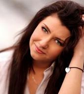 Paula Filipiak - Wrocław, Wiek 22. Dołącz tak samo jakPaula do najlepszych hostess, modelek i fotomodelek w Polsce