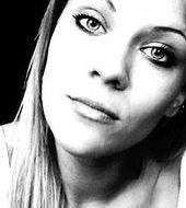 Paula Marzec - Bytów, Wiek 22. Dołącz tak samo jakPaula do najlepszych hostess, modelek i fotomodelek w Polsce