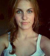 Paula Jarosz - Gdańsk, Wiek 19. Dołącz tak samo jakPaula do najlepszych hostess, modelek i fotomodelek w Polsce