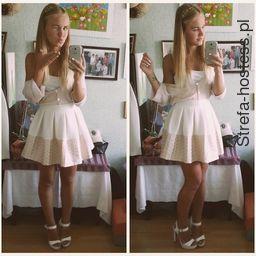 -Paulina
