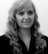 Paula Prejs - Gorzów Wielkopolski, Wiek 27. Dołącz tak samo jakPaula do najlepszych hostess, modelek i fotomodelek w Polsce