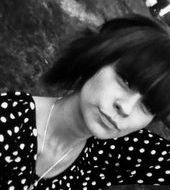 Paulina Kaszubowska - Kościerzyna, Wiek 25. Dołącz tak samo jakPaulina do najlepszych hostess, modelek i fotomodelek w Polsce