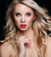 Paulina Popko - Opole, Wiek 23. Dołącz tak samo jakPaulina do najlepszych hostess, modelek i fotomodelek w Polsce