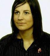 Paulina Kasperska - Wolsztyn, Wiek 30. Dołącz tak samo jakPaulina do najlepszych hostess, modelek i fotomodelek w Polsce
