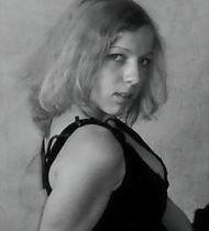 Paulina_k