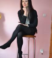 Paulina Oleksik - Łódź, Wiek 23. Dołącz tak samo jakPaulina do najlepszych hostess, modelek i fotomodelek w Polsce
