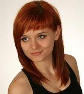 Paulina Burakowska - Będzin, Wiek 23. Dołącz tak samo jakPaulina do najlepszych hostess, modelek i fotomodelek w Polsce
